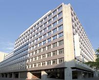 大阪興銀ビル
